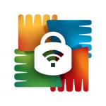 Download AVG VPN Mod Apk