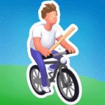 Bike Hop Mod Apk