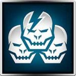 Shadowgun Deadzone Mod Apk (Unlimited Ammo & Money)