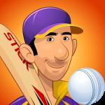 stick cricket premier league mod apk