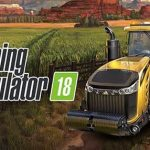Farming Simulator 18 Mod Apk Download (Unlimited Money)
