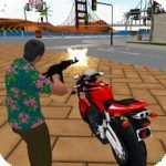 Vegas Crime Simulator 2 Mod Apk V3.2(Unlimited Money)