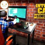 Internet Cafe Simulator Mod Apk [Unlimited money]