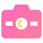 Kaco Camera Mod Apk Download [Premium Version+Ad Free] 2020