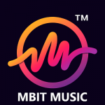 Mbit Mod Apk Download (No WaterMark & Ads ) 2020