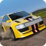 Rally Fury Mod Apk Download (Unlimited Money)