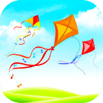 Kite Fly Mod Apk Download ( Unlimited Money) 2020