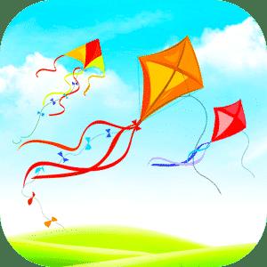 Kite Fly Mod Apk