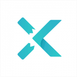 X-VPN Apk Premium Download (Free Unlimited VPN Proxy)
