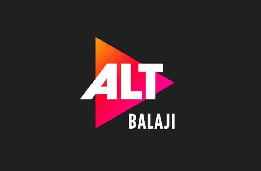Alt Balaji Mod Apk