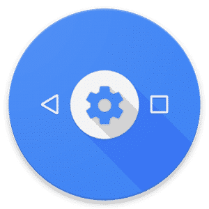 Custom bar navigation Pro Apk