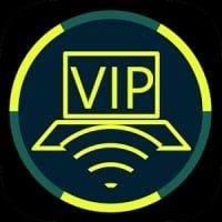 PC Remote VIP Apk
