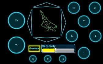 PC Remote VIP Apk