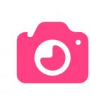 Pixel Dance Photo Editor Mod Apk (Premium Unlocked)