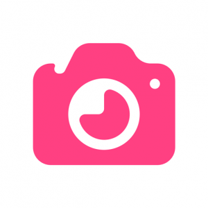 PixelDance – Photo editor Mod APK free Download