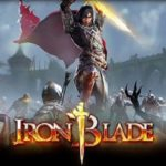 Iron Blade Mod Apk (Mod+Unlimited Money, Everything)