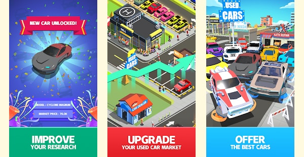 download-used-car-dealer-mod-apk-free