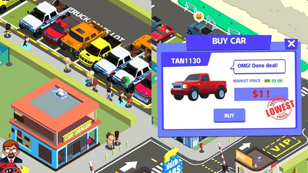 free-used-car-dealer-for-android