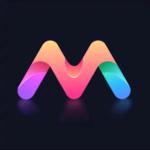 Magi+: Magic Video Editor MOD APK [Paid] Download