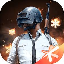 Unlimited UC in PUBG Mobile