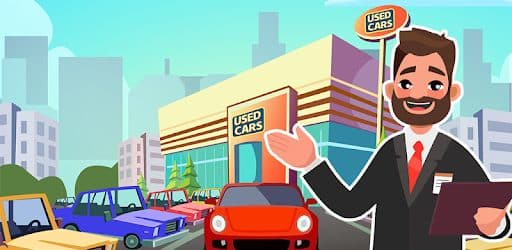 used-car-dealer-screenshot