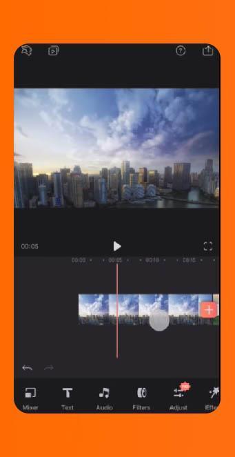 videoleap pro mod apk