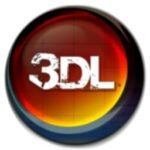 3DLUT Mobile Mod Apk [Premium Unlocked] Download