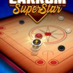 carrom superstar mod