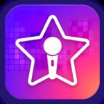 [VIP] Starmaker Mod Apk (Unlimited Money, Premium) Download
