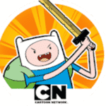 Adventure Time Heroes v0.1.2 Apk (MOD MENU)
