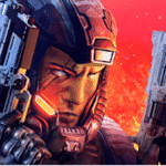 Alien Shooter 2 - The Legend v2.4.4 Apk