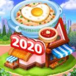 Asian Cooking Star: Fun cooking games v0.0.12 Apk Mod (Infinite Money)