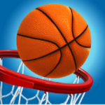 Basketball Stars v1.28.0 Apk Mod (Infinite XP)