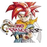 CHRONO TRIGGER (Upgrade Ver.) V2.0.4 Apk Mod (Infinite Money)