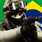 Critical Strike CS: Counter Terrorist Online FPS v9.610 Apk Mod (Infinite Ammo)