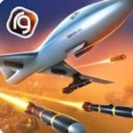 DRONE SHADOW STRIKE 3 v1.18.122 Apk Mod (Infinite Money)