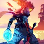 Dead Cells v1.1.16 Apk Mod (Infinite / Premium Money)
