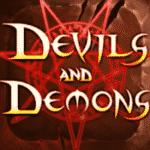 Devils & Demons - Arena Wars Premium v1.2.5 Apk Mod (Infinite Money)