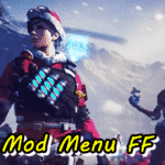 Download Mod Menu Fire Free 1.49.1 Latest Version 2020