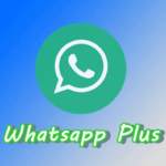 Download Whatsapp Plus Apk Latest Version 10.20.0 2020