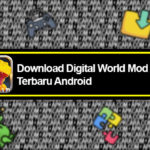 Download the Latest Android Digital Mod Apk for Android