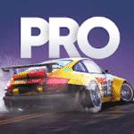 Drift Max Pro - Drifting Game v2.4.3 Apk Mod (Infinite Money)