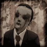 Evil Kid - The Horror Game v1.1.9.4 Apk Mod (God Mod)