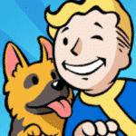 Fallout Shelter Online v2.2.50 Apk (MOD MENU)