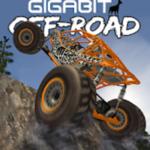 Gigabit Off-Road v1.60 Apk Mod (Infinite Money)