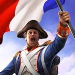 Great War: European War v1.3.5 Apk Mod (Infinite Money / Medals)