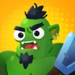 Heroes Battle: Auto-battler RPG v0.17.0 Apk Mod (Speed)