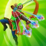 Hunter: Master of Arrows v2.0.354 Apk Mod (Damage)