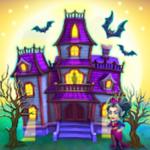 Idle Monster: Happy Mansion in Click Away Village v1.19 Apk Mod (Infinite Money)