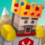 Idle Realm Builder v1 Apk Mod (Infinite Money)